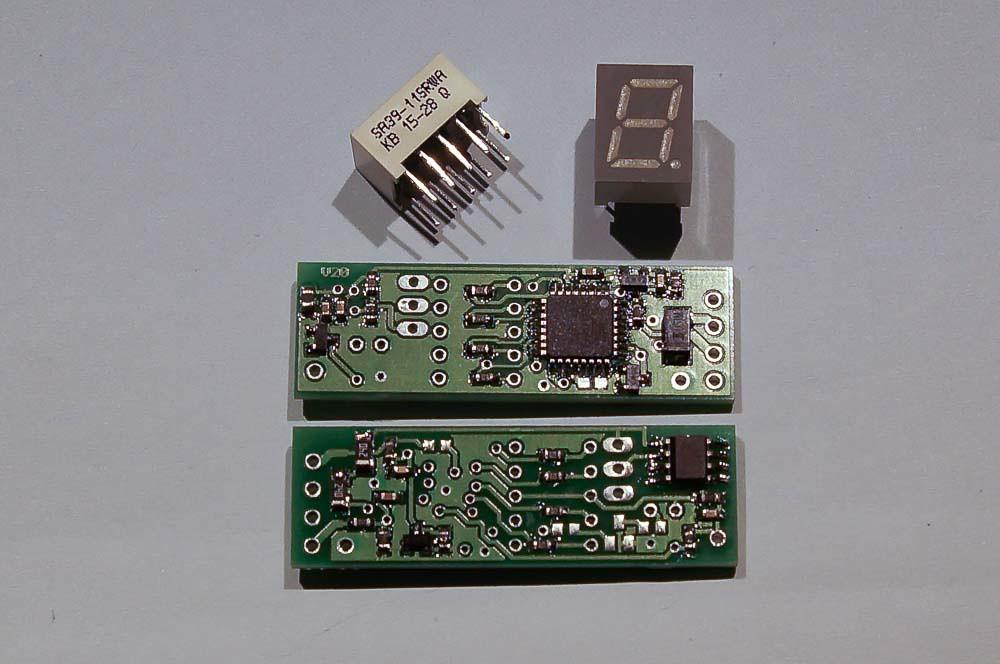 Integrated Gear Indicator And Shift Light Kawasaki Z1000 Forum