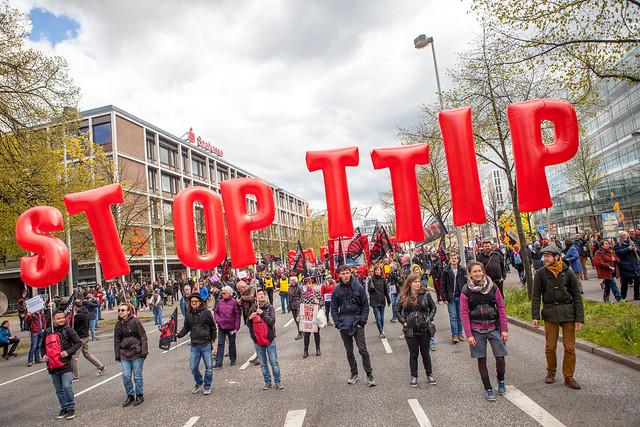 Stop TTIP_16-04-23_6
