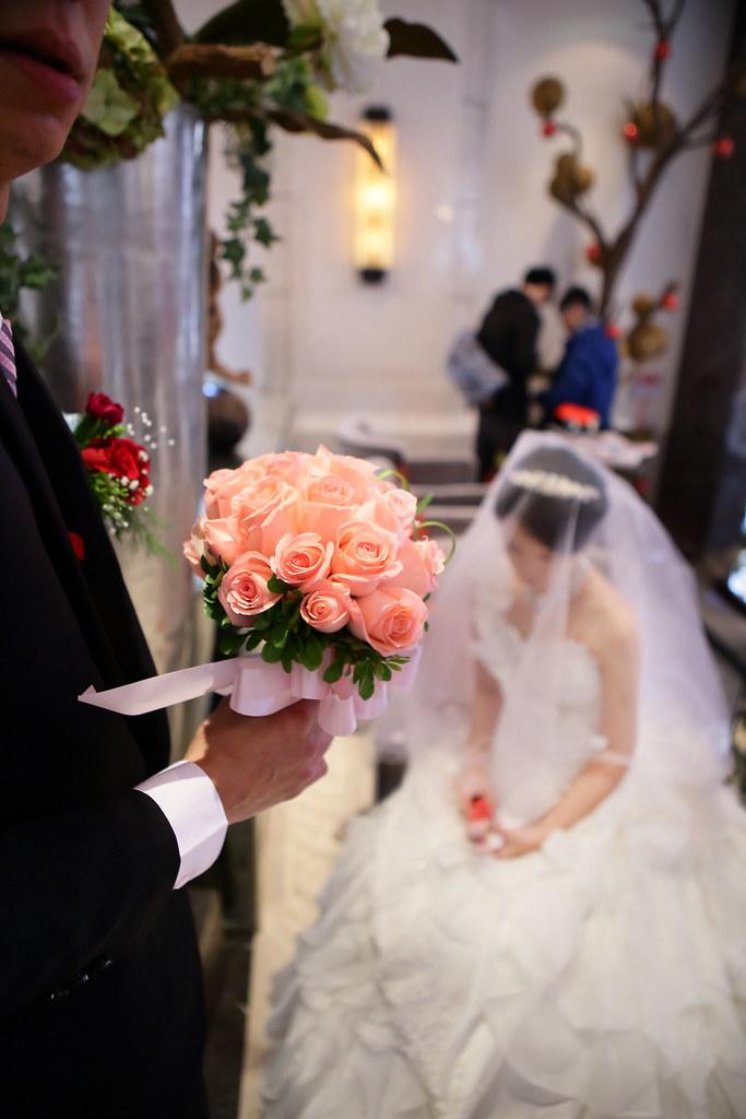 2014119 _ 結婚儀式 _139