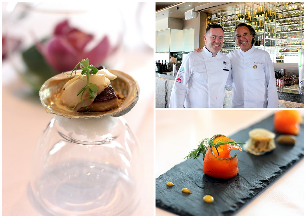 stellar-one-altitude-australian-swiss-chefs