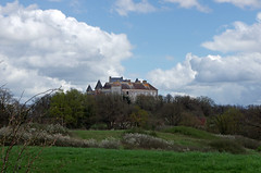 Rosnay (Indre)