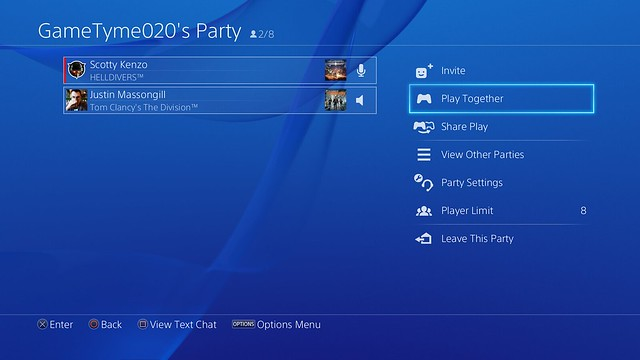 PlayStation's 3 50 system software update out tomorrow