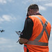 041816_LoneStarUAS-NASAFlight-7967