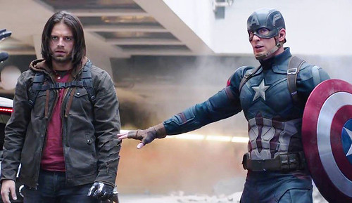 Winter-Soldier-Cap-America