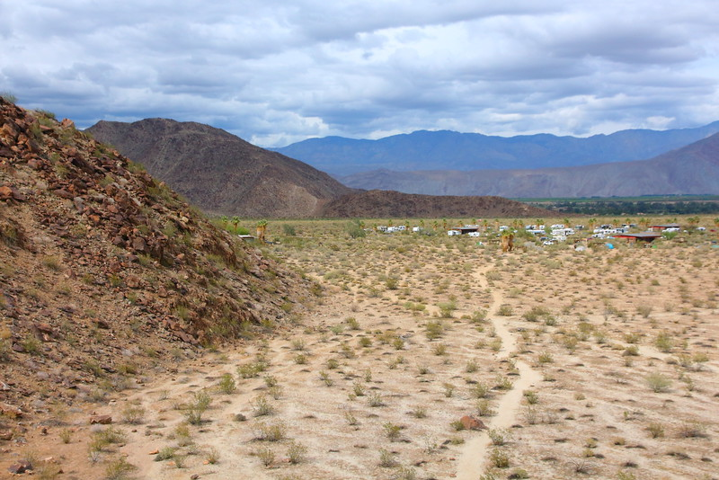 IMG_2610 Panoramic Overlook Trail
