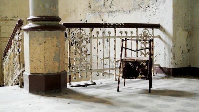 Beelitz-Heilstätten_4_2016-104