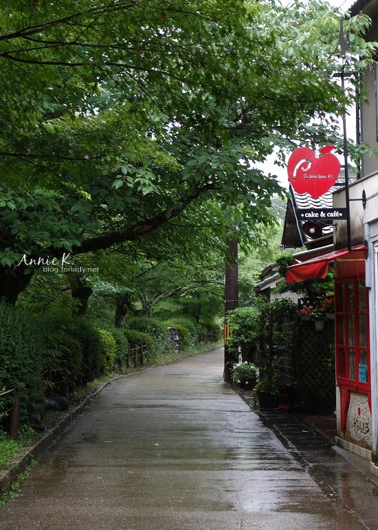 京都哲學之道4
