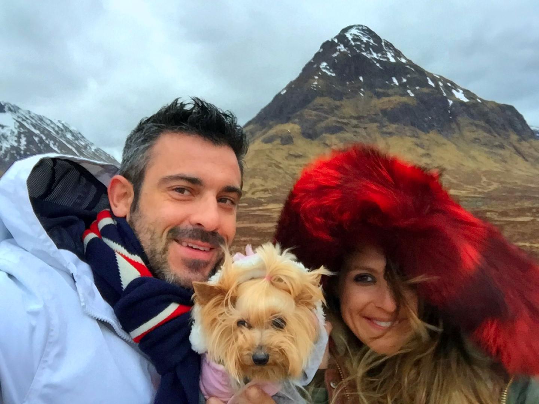 Ruta por Escocia en 4 días escocia en 4 días - 26643391315 cd70879b28 o - Visitar Escocia en 4 días