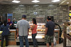 Seafood City - Valerios Tropical Bakeshop queue