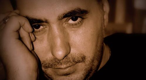 Олексій Курилко: «Не варто вимагати від поета бути більше, ніж поет»
