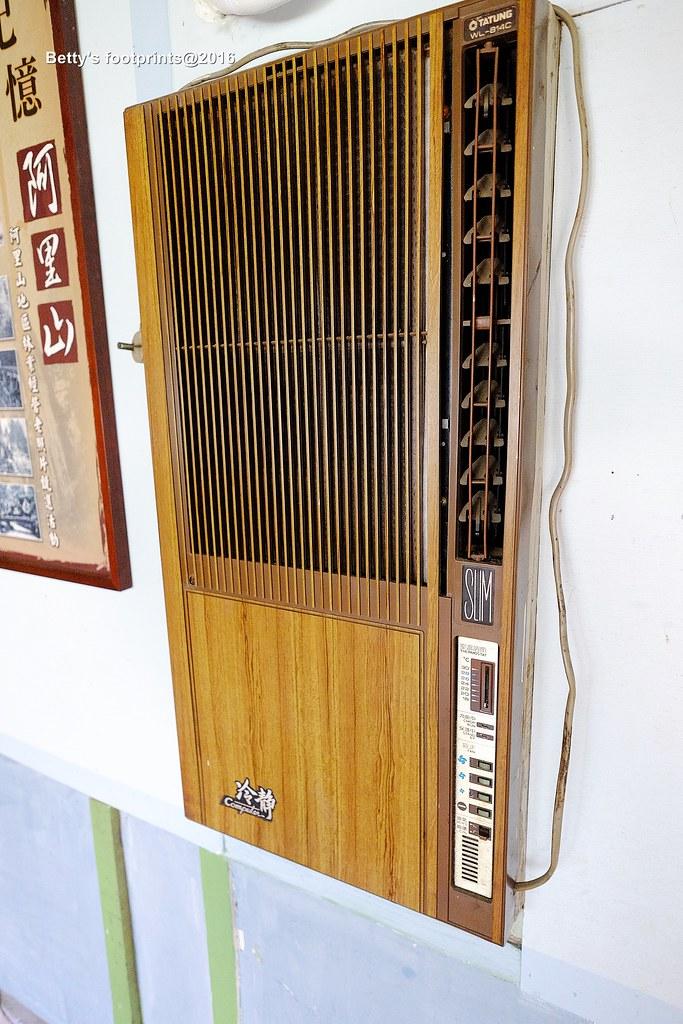 DSCF6344