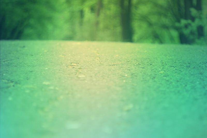 blur-dreamy-texture-texturepalace-48