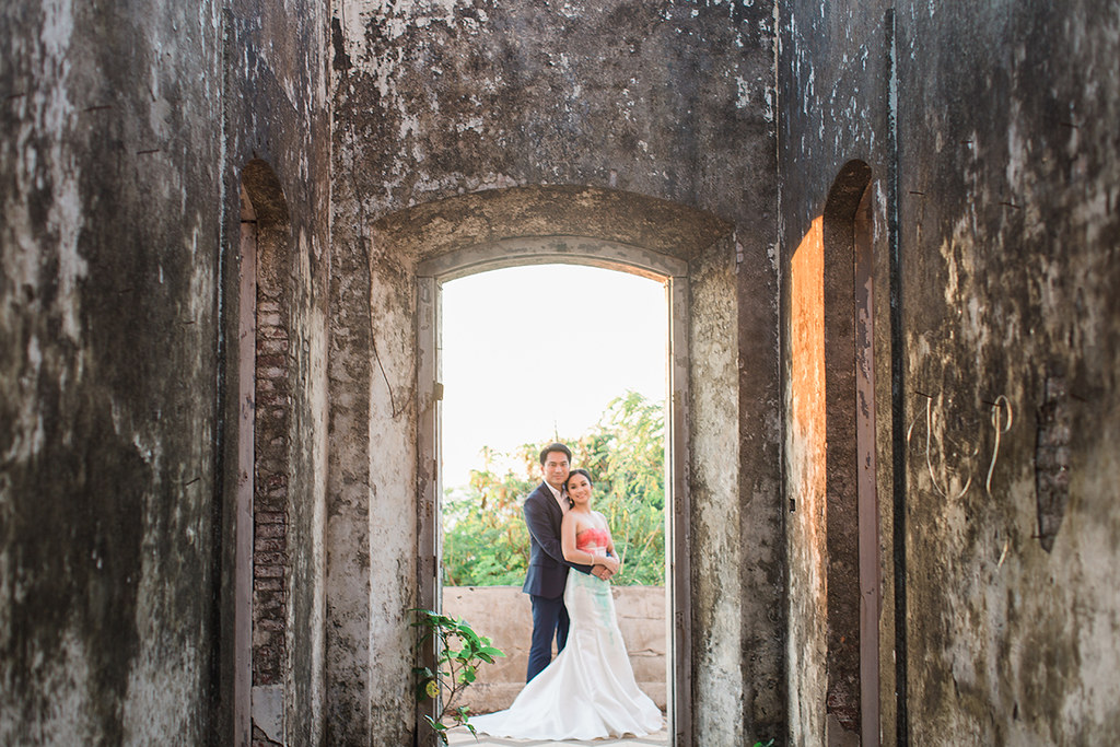 philippine wedding photographer manila 20