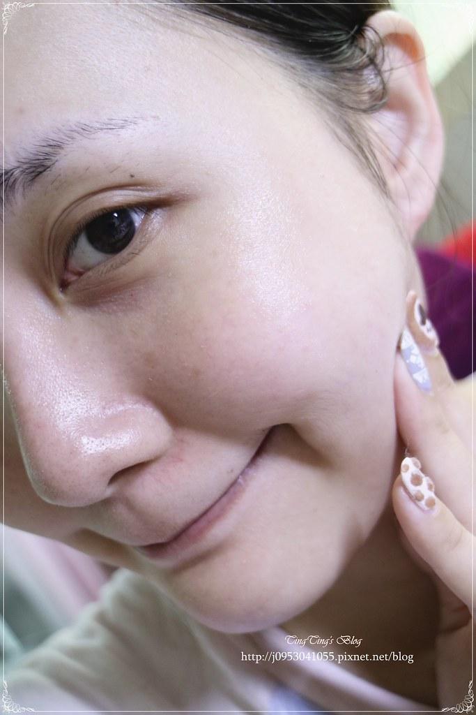 珂潤 (6)
