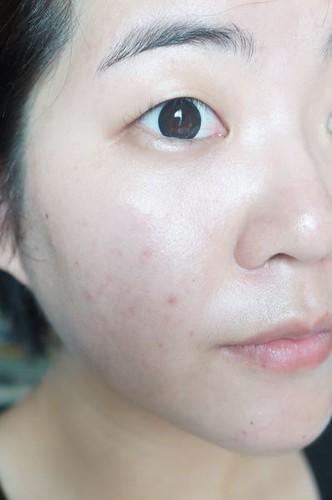 【轉貼】【 試保養 】Natural Beauty 自然美大墩店 細緻毛孔護理體驗 (57)