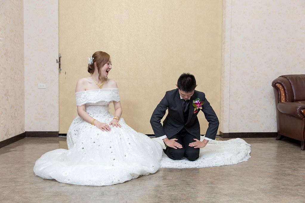 台南婚攝-情定大飯店 (62)