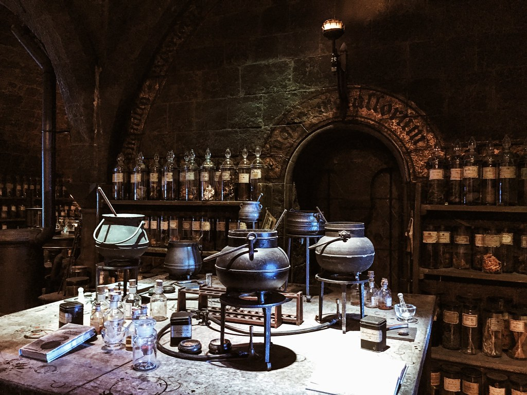 Harry_Potter_ott_08
