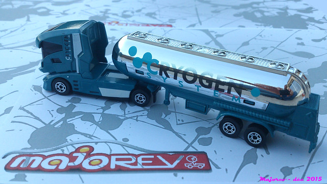 N°324 - Concept Truck semi remorque citerne 23987467321_5d66ccc8c8_z