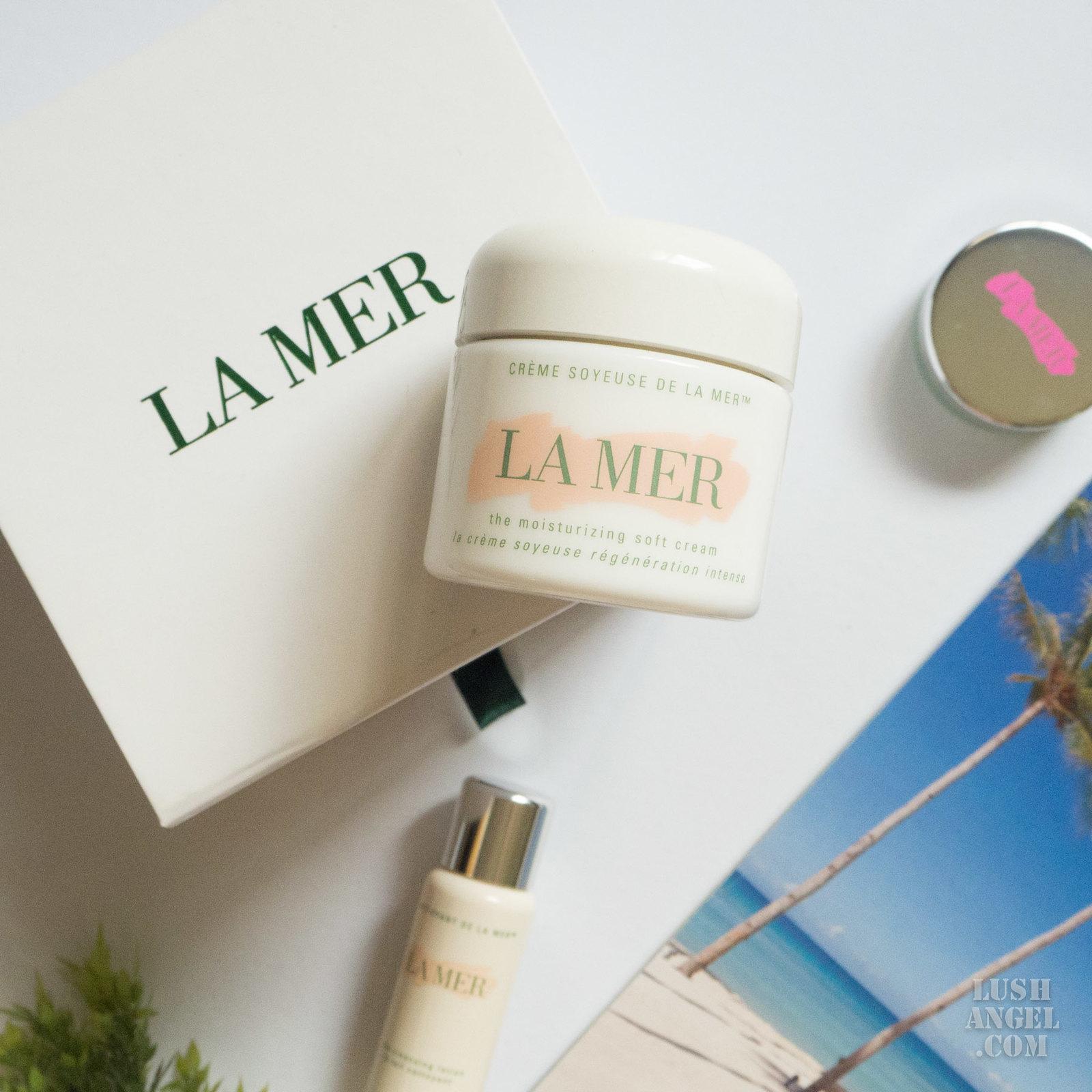 la-mer-moisturizing-soft-cream-review