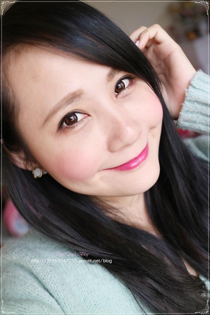 Solone彩妝 (18)