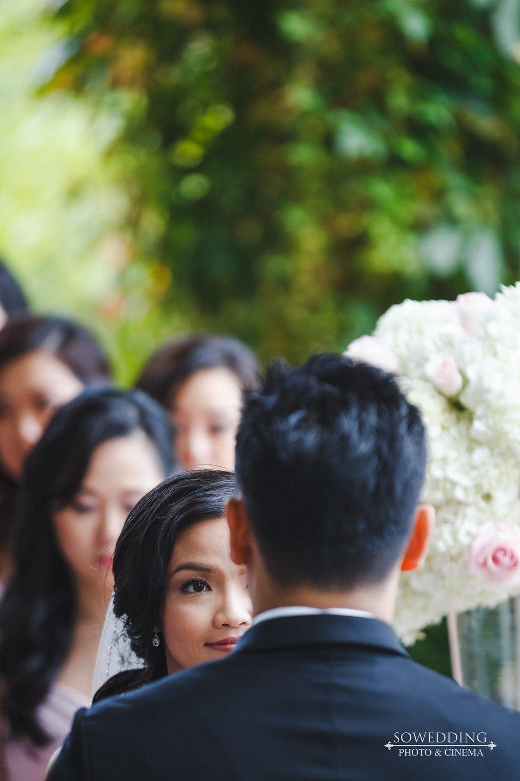 Teresa&Martin-wedding-HL-SD-0137