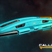 Callisto by Legohaulic