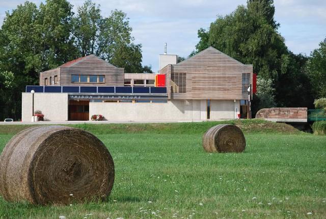 2016-0209_art-conciliation_agriculture_nature_765x570
