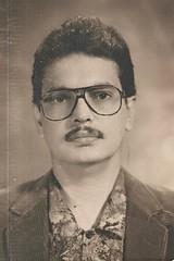 Miguel Ángel Tirado