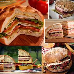 MSMBAinUSA-15.2.16-Food