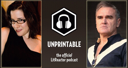 unprintable-podcast-25