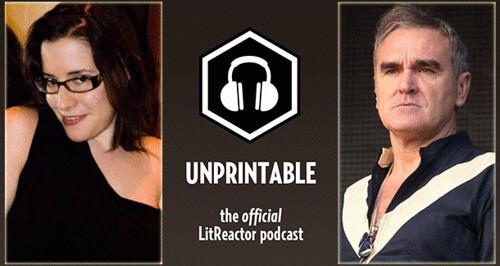 unprintable-podcast-25