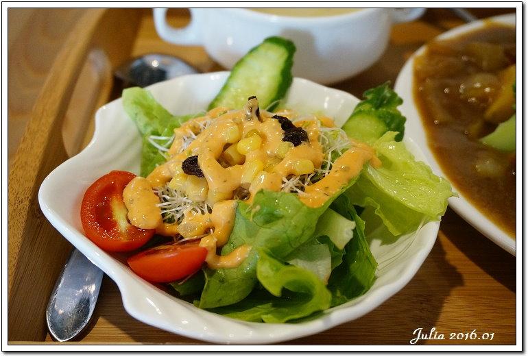 巧嗑午餐 (3)
