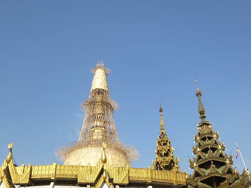 Birmanie-Yangon-Ville (16)