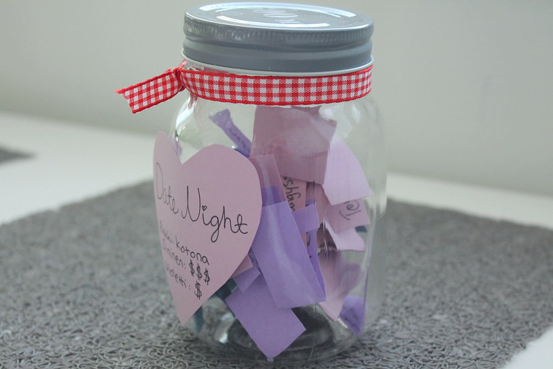 Date Night Jar (4)