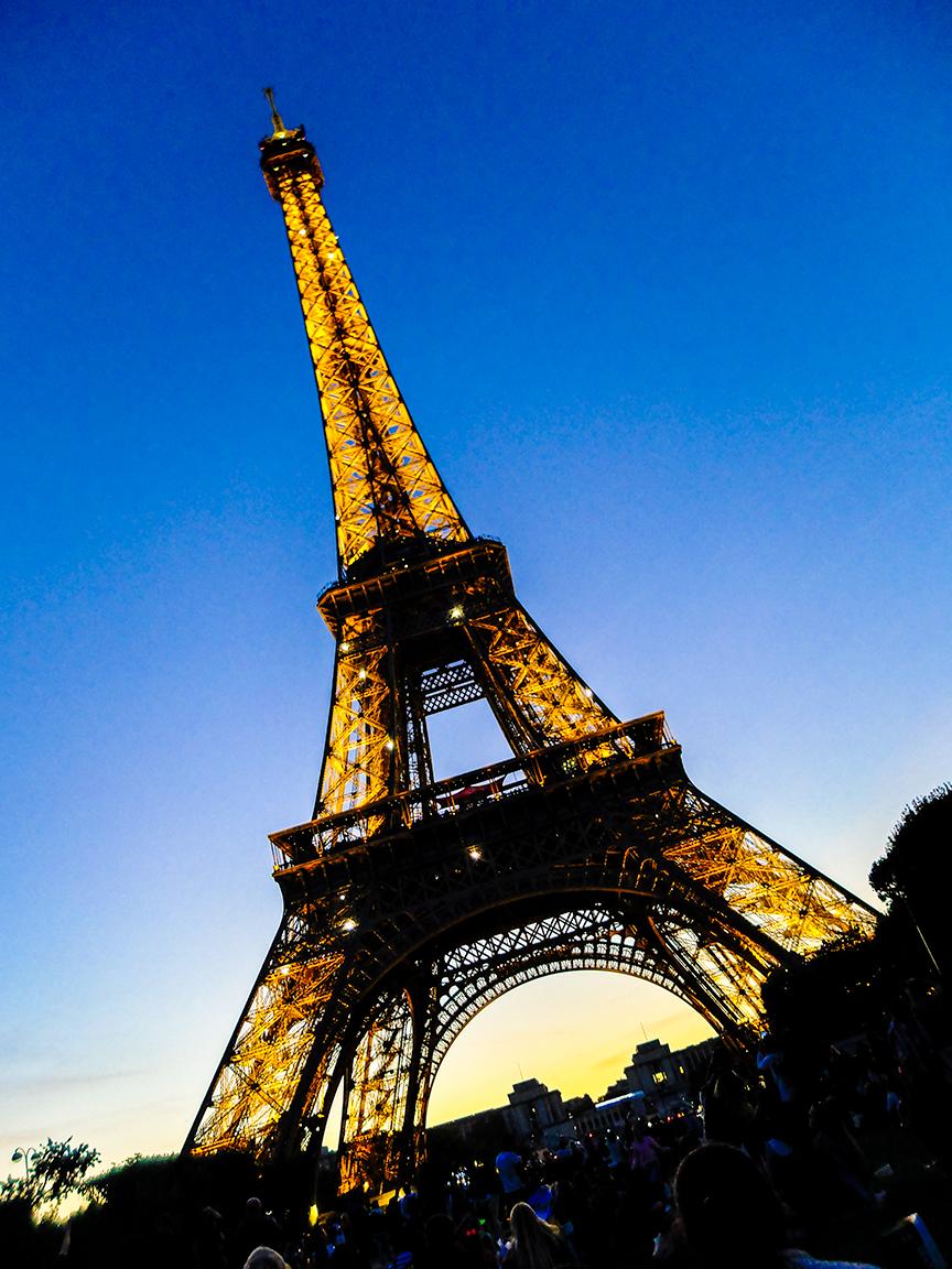 france-voyage-europe (291)