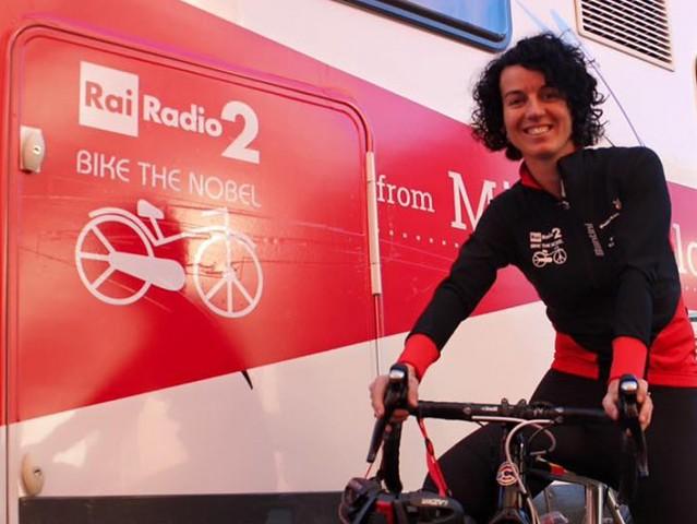 bikethenobel_paolagianotti-1050x590