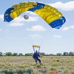 SA Skydiving-22