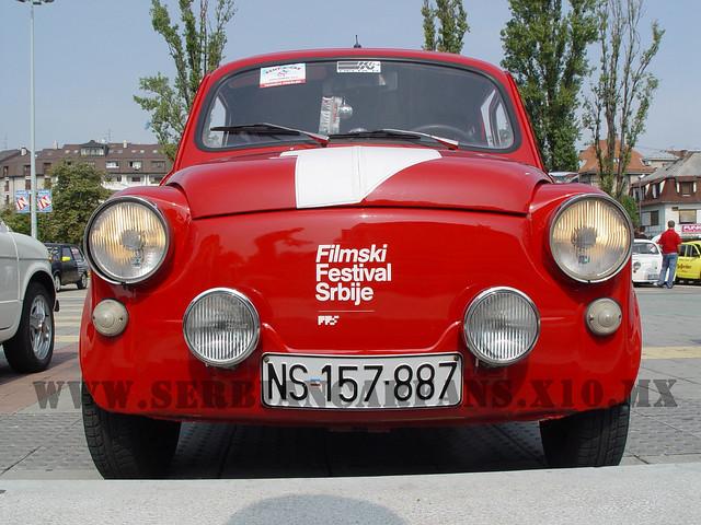 44-foto-dmilosavljevic_24751525924_o