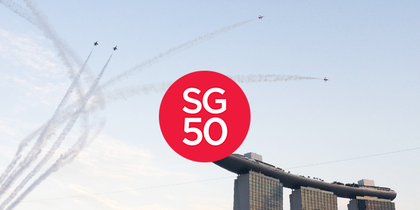 SG50-Aerial-Display-and-Fireworks-in-360