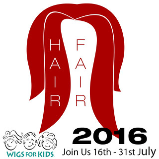 Hair Fair Square Join Us 2016