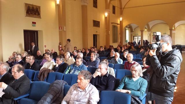 Assemblea Cremona 2016