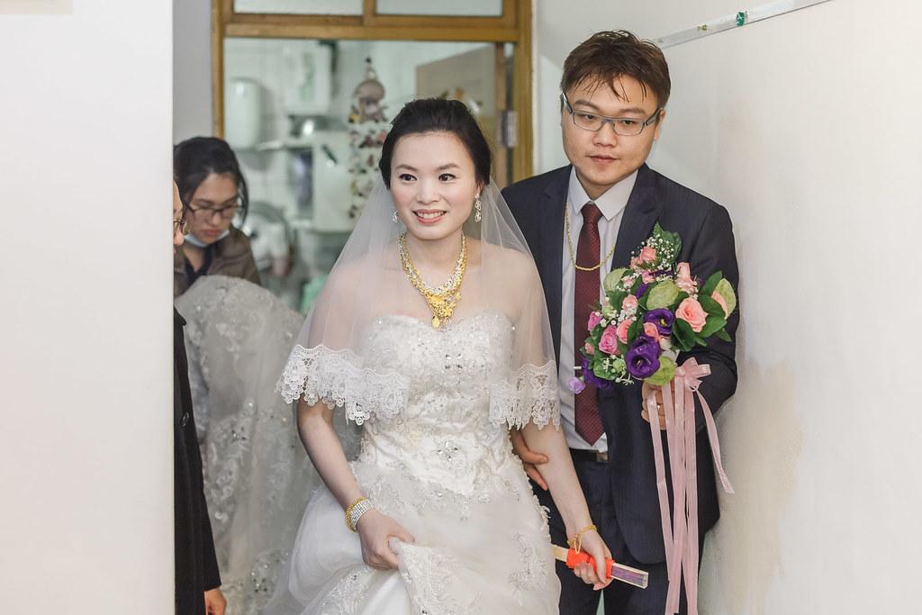 婚攝EK CatchQ 水蛙師 0033