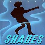 "J.J. Cale Shades 12"" Vinyl LP Gramophone"