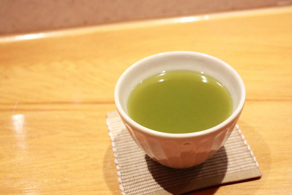 20160219中山-Sushi-IKI (39)