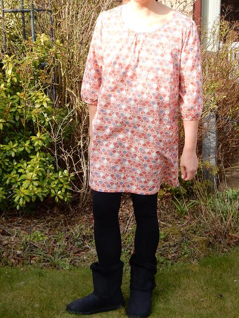 kate dress (10)