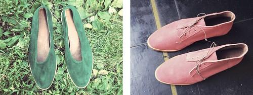 Osborn_Slideshoe_Shoes_03_1