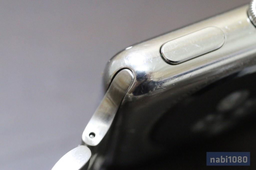 HyperLink Apple Watch Band15