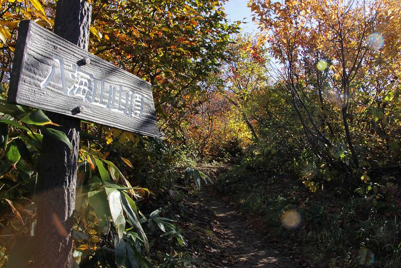 20141019-八海山-0063.jpg