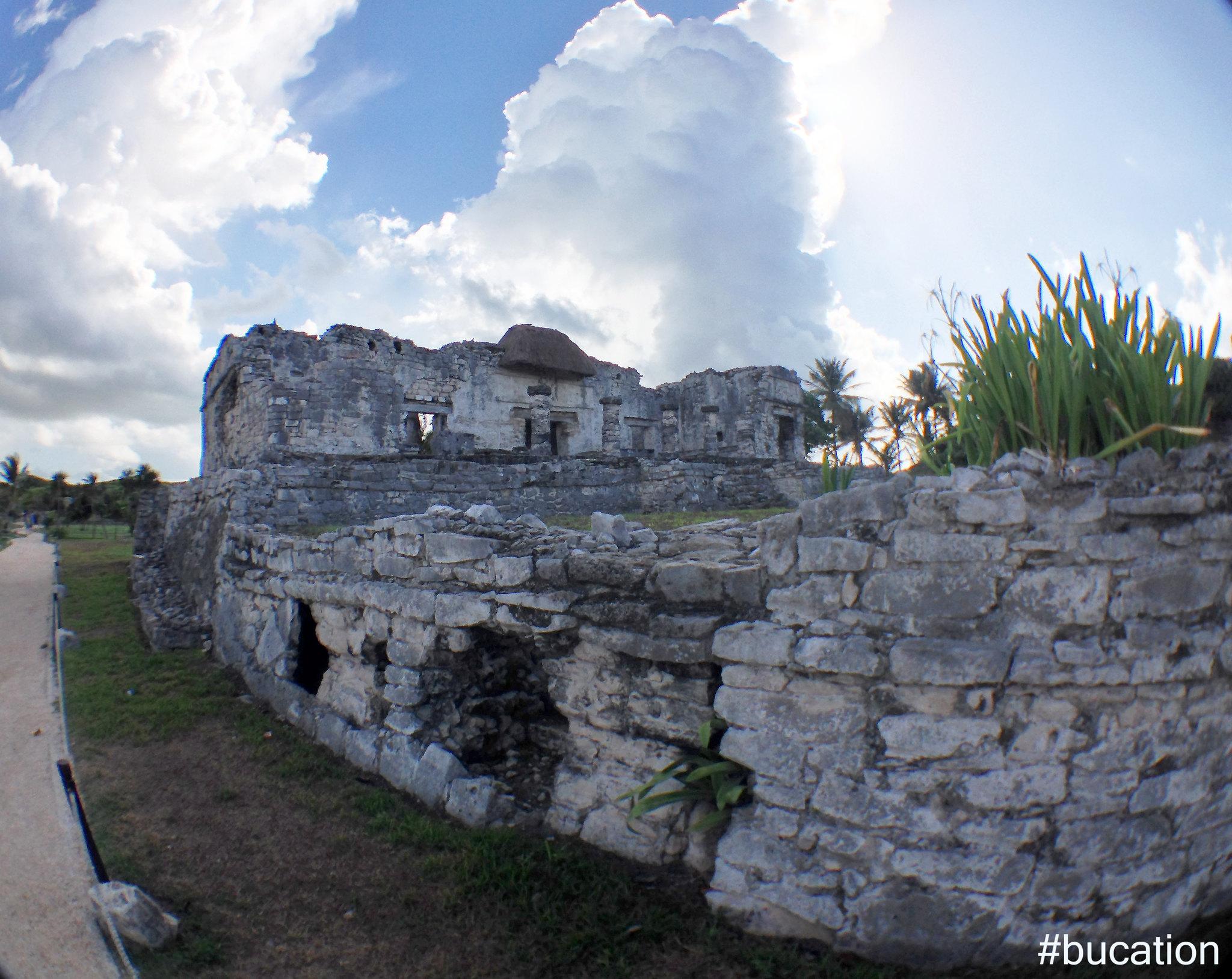 Ruins18