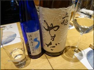 2016-02-16_T@ka.の食べ飲み歩きメモ(ブログ版)_新潟の美味いところを堪能するならこちらで【新橋】上越やすだ_04
